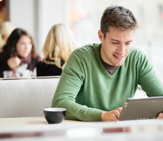 Jaki hosting dla sklepu online?
