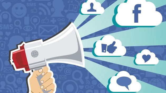 Reklamowanie sklepu internetowego na Facebooku