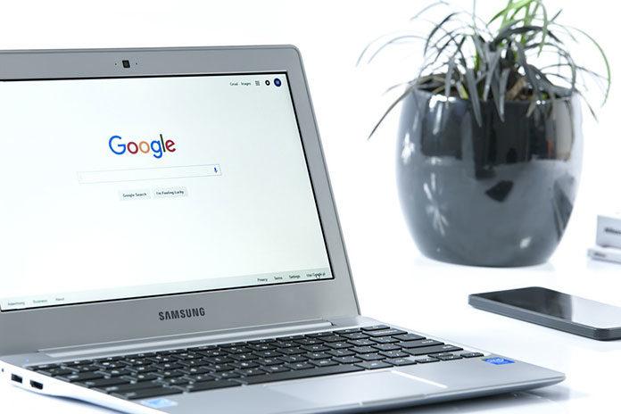 Sklep internetowy - jak założyć?