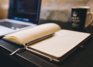 Jak pisać treści zoptymalizowane pod SEO?