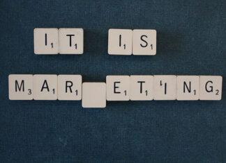 Plan marketingowy podstawą promocji
