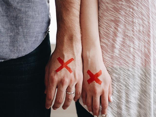 Czy warto się rozwodzić