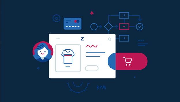Automatyzacja procesów biznesowych w e-commerce