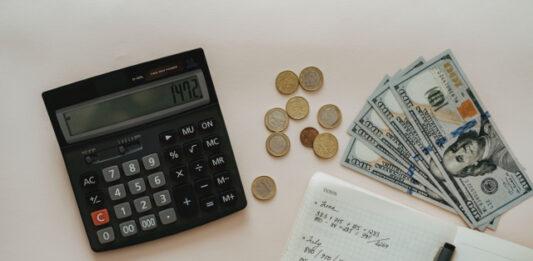 pożyczka pod hipotekę
