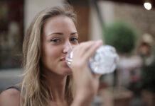 Najlepsza woda mineralna dla Twojej firmy